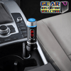 Excellent Stable Wireless Bluetooth FM Transmitter - Gear Just For You.com