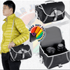Special Design Protective Large Space Durable DSLR Carrying Shoulder Bag - Gear Just For You.com