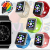 Universal Compatible Android iOS Bluetooth Smart Watch GSM Phone - Gear Just For You.com