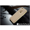 LEATHER Bumper Cover For Apple iPhone - Gear Just For You.com