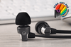 Super Bass Universal Noise Isolation AWEI 860hi Stereo Earphone - Gear Just For You.com