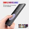 ULTIMATE FULL COVERAGE Samsung SCREEN UNBREAKABLE PROTECTION