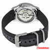 Mechanical Self-Winding Stylish Seiko 5 Water Resistant Wrist Watch - Gear Just For You.com