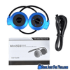 Hi Speed Bluetooth Stereo Head Set Earphone for Samsung iPhone 6 HTC LG