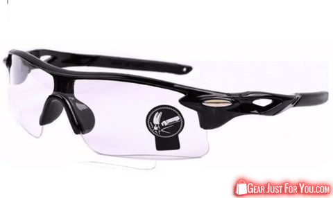 Image of Ultra Sporty UV400 Special Lens Eye Wear Outdoor and yet Very Fashionable - Gear Just For You.com