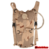 Image of High Quality Outdoor Camping Hiking Hydration Water Bag Back Pack 2.5L and 3L