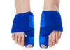 Best Pain Relief Night Time Bunion Corrector-1 Pair