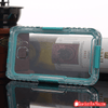 Best Waterproof Shockproof Samsung Case - Gear Just For You.com