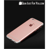 Most Beautiful Luxury Ultra Thin Shockproof Case Cover for Apple iPhone - Gear Just For You.com