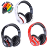 Exclusive Multi Purpose Bluetooth Stereo Wireless Headphones