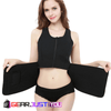 Most Effective Women's Neoprene Waist Slim Body Shaper Yoga Vest Tops