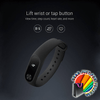 Original Xiomi Mi Band 2 Digital Wristband Bracelet Smart Watch