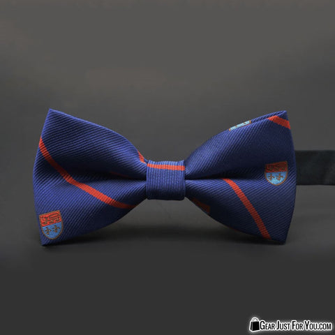Stylish Satin Men Tuxedo Classic Wedding Bow Tie - Gear Just For You.com