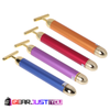 Electric Firming Beauty Care Massager Stick Bar