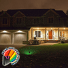 Christmas Stary Outdoor LED Laser Projector Light