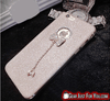 Luxurious Glitter Crystal Protective iPhone Case Cover - Gear Just For You.com