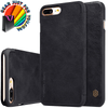 Super Luxury All in One iPhone Wallet Case For iPhone 6/6S/7 Plus - Gear Just For You.com