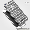Diamond Bling Shockproof Case for Apple iPhone - Gear Just For You.com