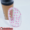 Image of OMG Makeup Sponge Take Your Beauty Game to The Next Level - Gear Just For You.com