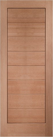 Xl Joinery External Hardwood Modena Door - External Doors