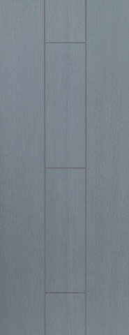 Jb Kind Ardosia Internal Fire Door - Internal Doors
