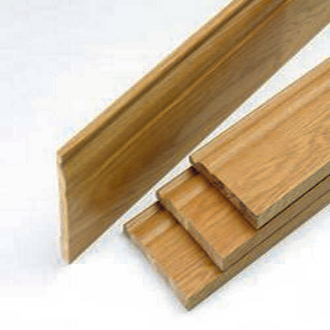Jb Kind Internal Skirting Board - Internal Doors Mouldings