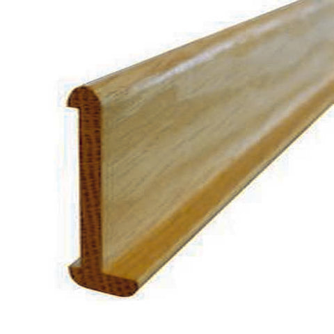 Jb Kind Internal Pair Maker - Internal Doors Mouldings