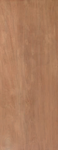 Jb Kind Internal Ply Flush Door - Internal Doors