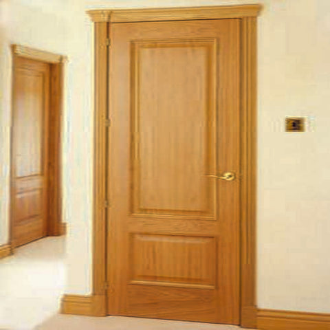 Jb Kind Internal Sovereign Set - Internal Doors Mouldings