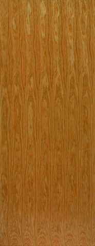 Jb Kind Internal Oak Flush Fire Door - Internal Doors