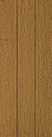 LPD Internal Embossed Hickory Oak Pre-Finished Fire Door
