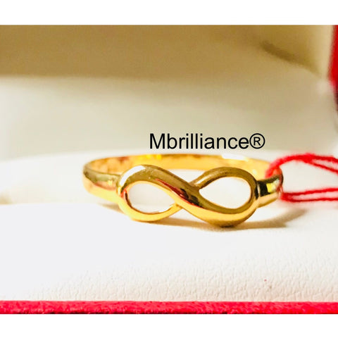 Buy Wedding Engagement Rings line in Singapore – MBRILLIANCE