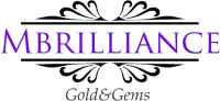 MBRILLIANCE PTE LTD