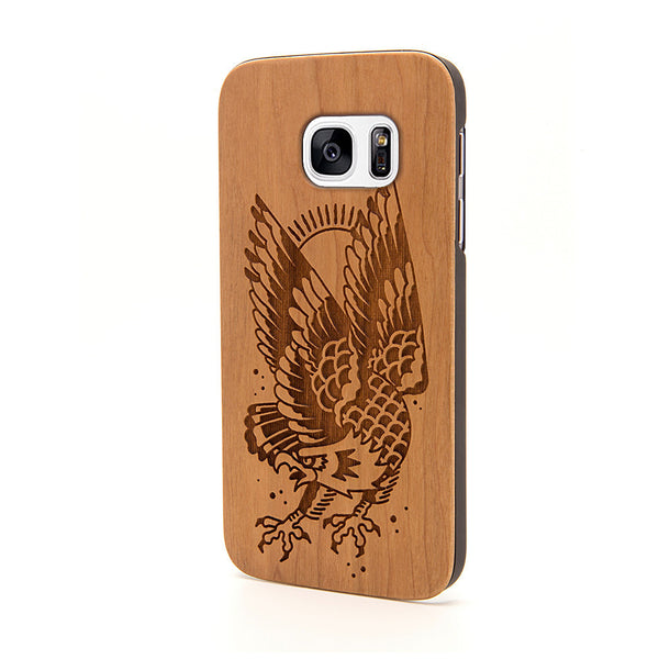 Eagle - Samsung Galaxy Case