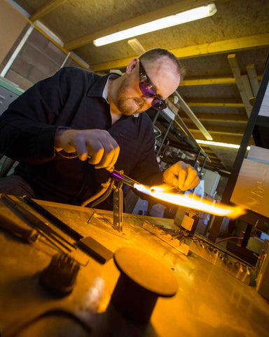 How Long Does it Take to Make Cremation Jewellery From ...
