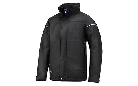 Snickersworkwear 1688 Giacca GORE-TEX® 2 strati