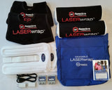 Spectra Laser A7 - Combination Quick Wrap Dual