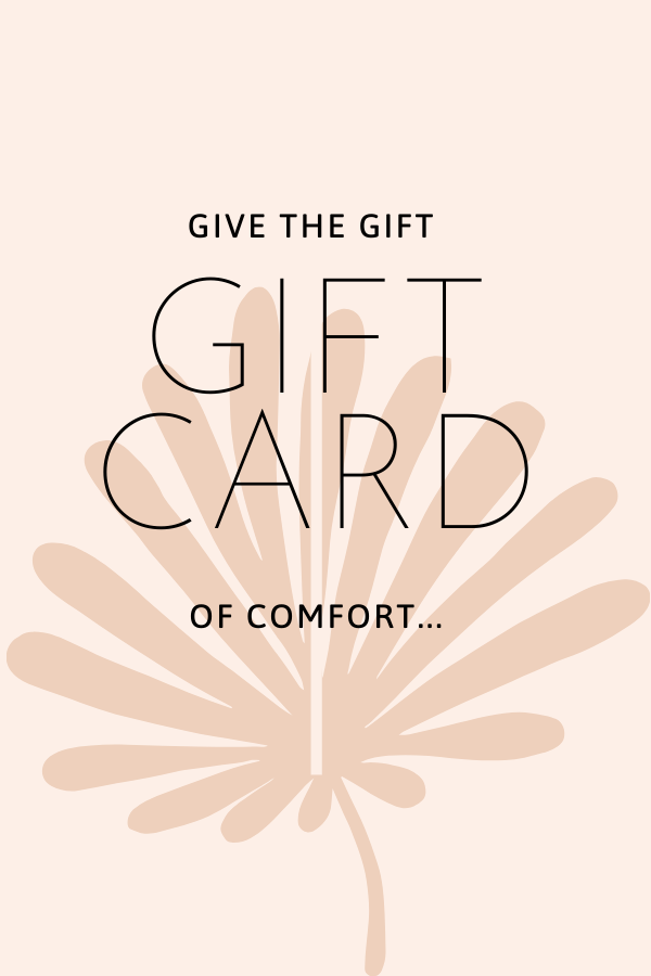 Oddbird Co. E-Gift Card