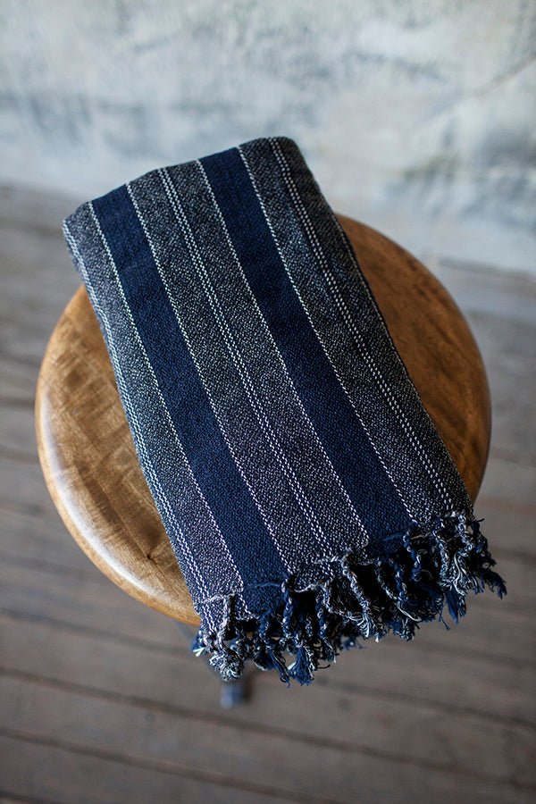 Asya Turkish Towel Collection