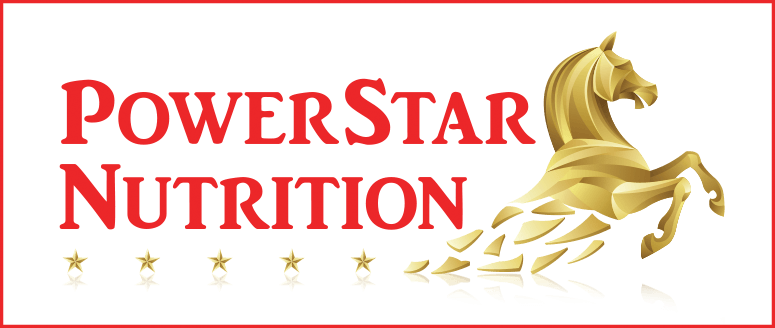 Power Star Nutrition