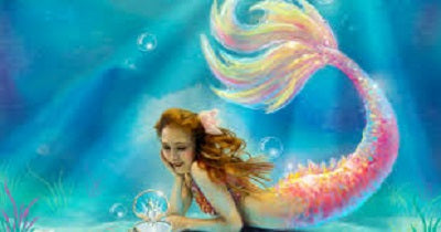WA Mermaids reverse adoptions