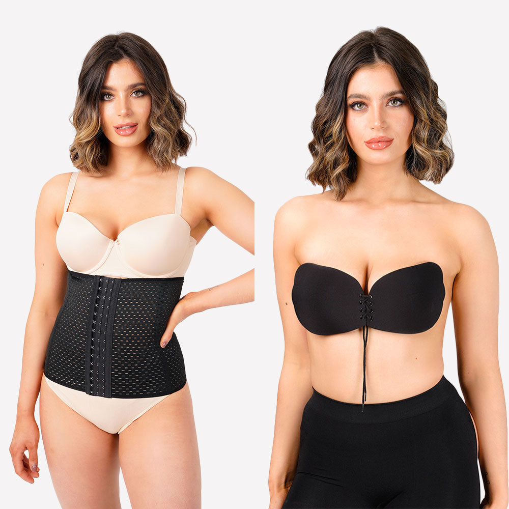Everyday Waist Trainer - Best Waist Trainer in UK
