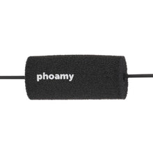 Load image into Gallery viewer, phoamy is the accessorize for you if you need to talk on the move.
