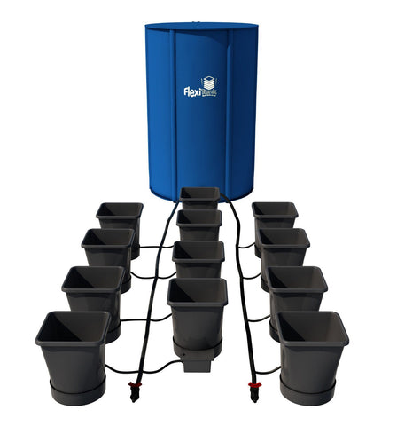 AutoPot - XL 12 Pot System