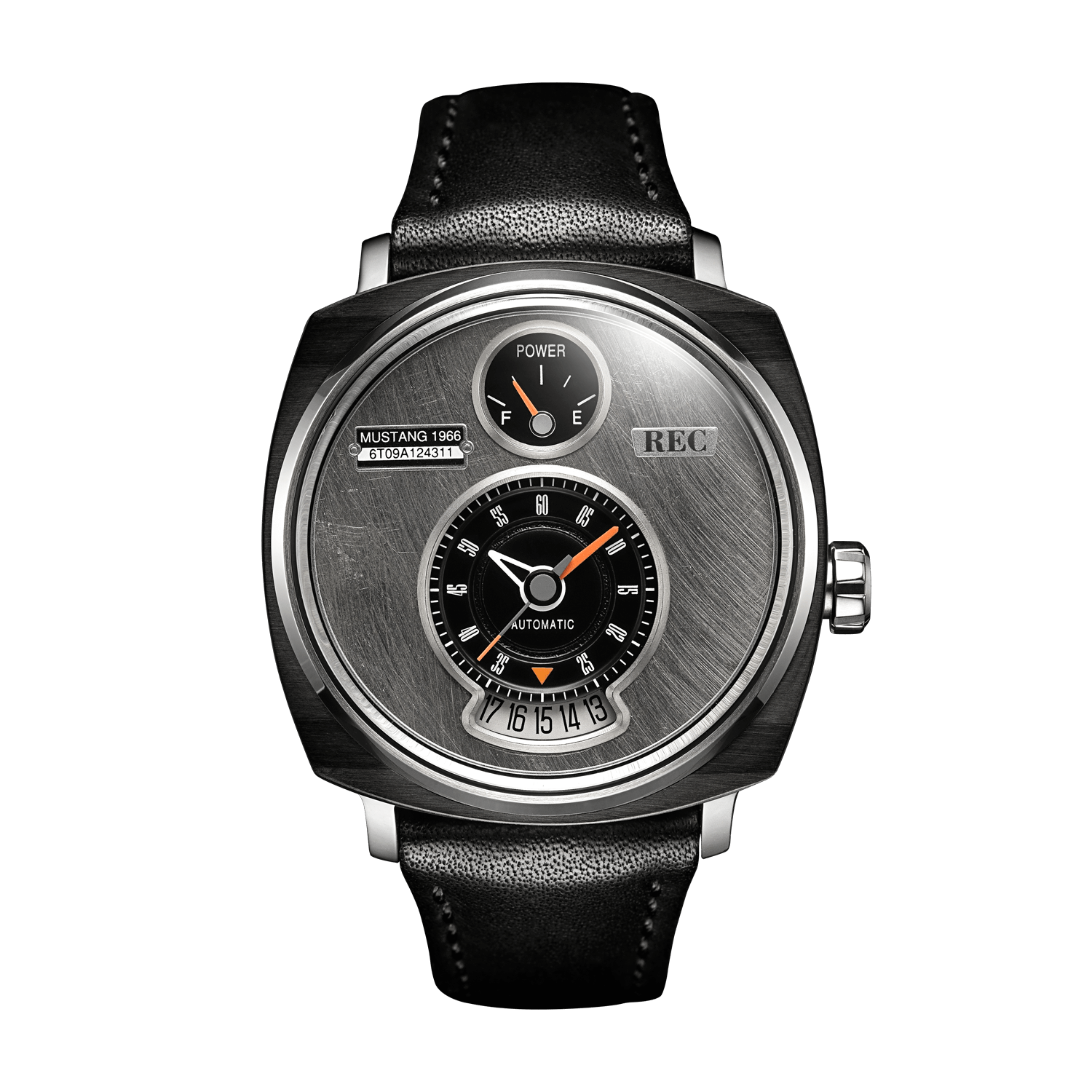buy luminor tourbillon officine watches montredo gmt panerai en reserve power