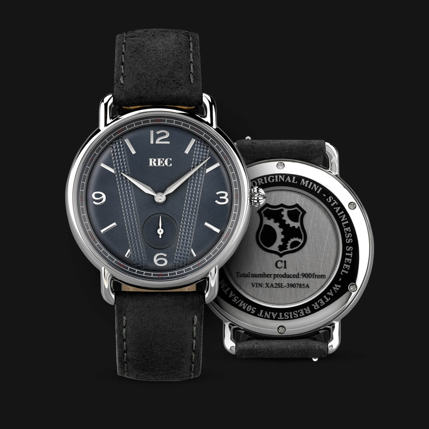 gentleman in watches you on the are between will watch bar img worn manly because gap a learned thread of find nato that needs always fixed every man military straps lugs