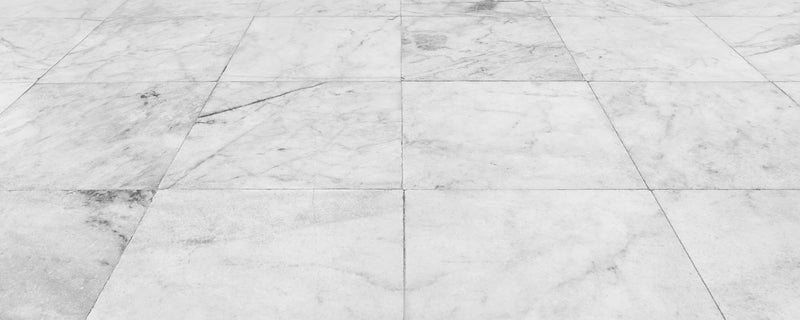 Protect And Preserve Your Marble Floors With These Rug