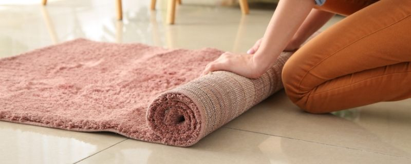 Your Practical Guide to the Best Carpet Pads for Your Home