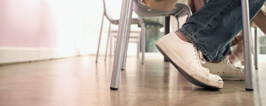 Need Floor Protectors? Read This Before Damaging Your Floors.