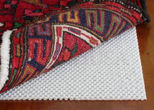 How To Keep An Area Rug From Bunching Up Rugpadusa
